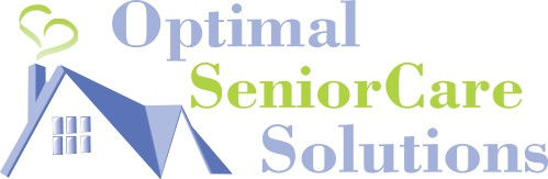 Optimal Senior Home Care Laguna Woods, Newport Beach California | Orange County California