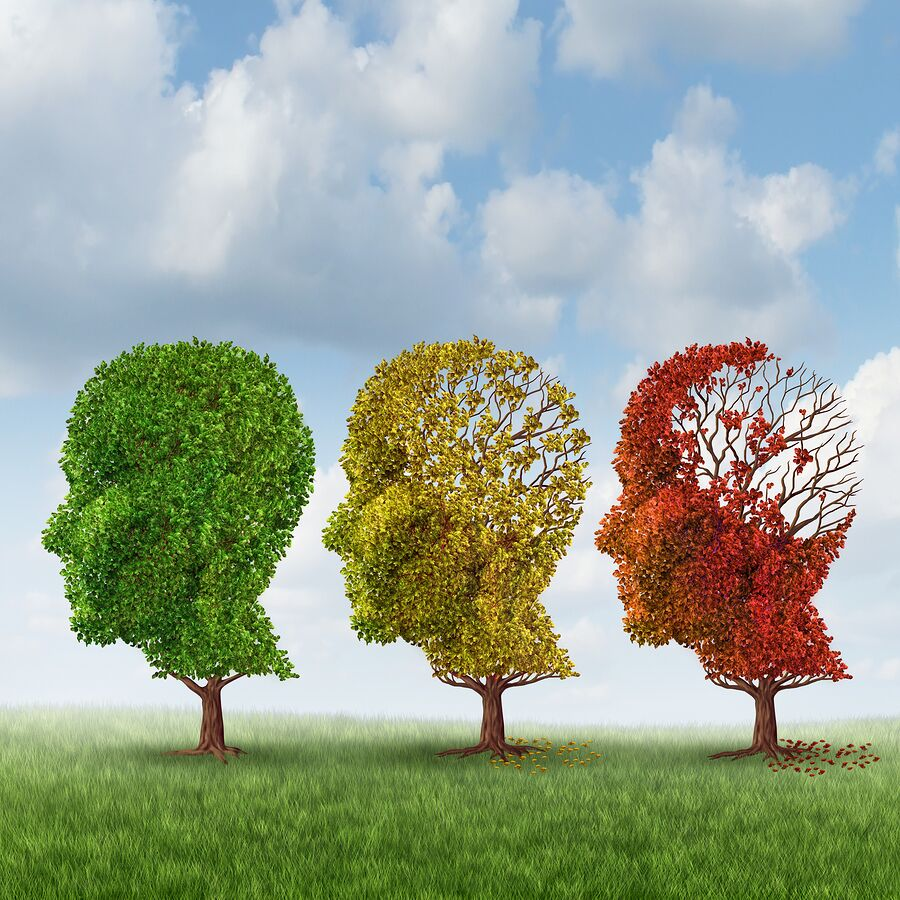 Home Care in Laguna Niguel CA: National Aphasia Awareness Month