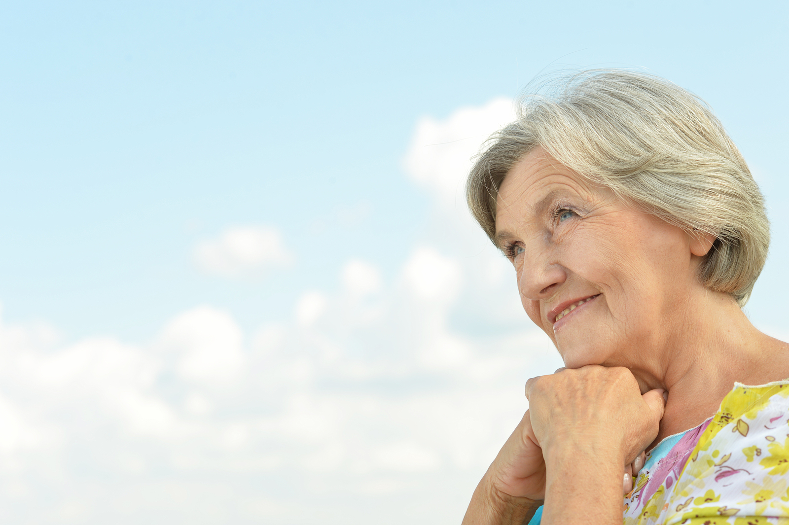 Home Health Care in Anaheim CA: Aging Adult Health