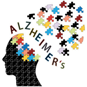 Homecare in Costa Mesa CA: Adults with Alzheimer's Disease
