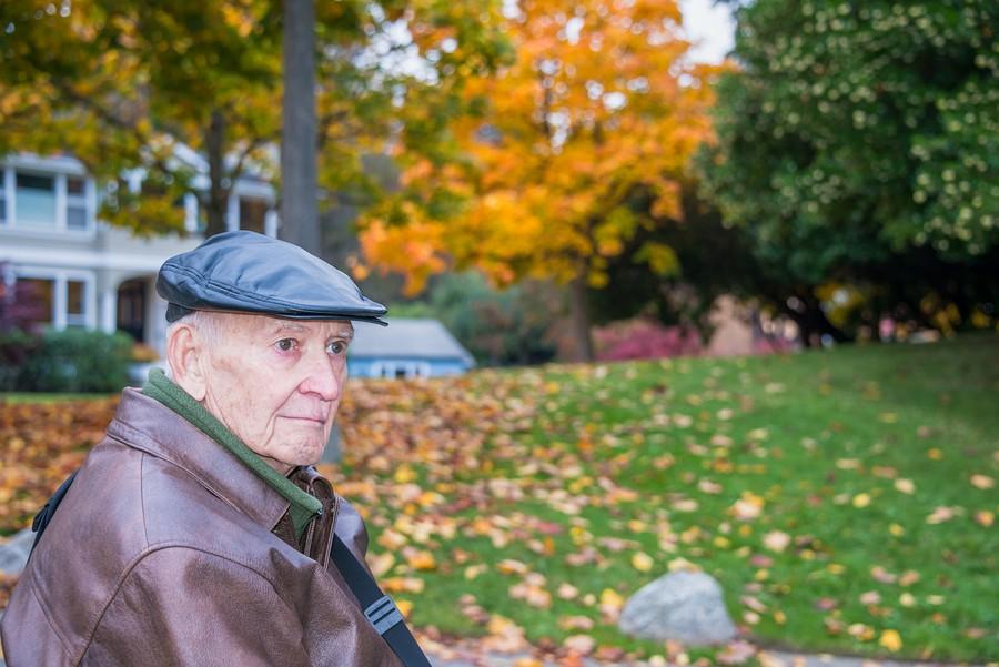Elder-Care-Laguna-Woods-CA
