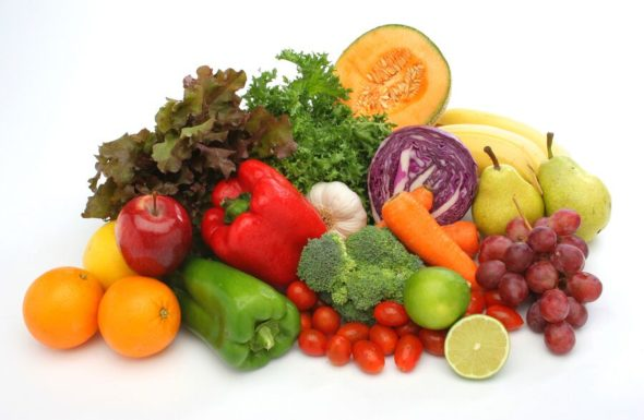 Home Care Services in Mission Viejo CA: Foods To Avoid With Kidney Disease