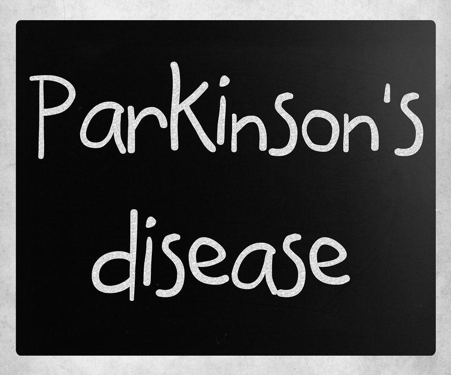 Senior Care in Seal Beach CA: Emotional Impact of Parkinson's