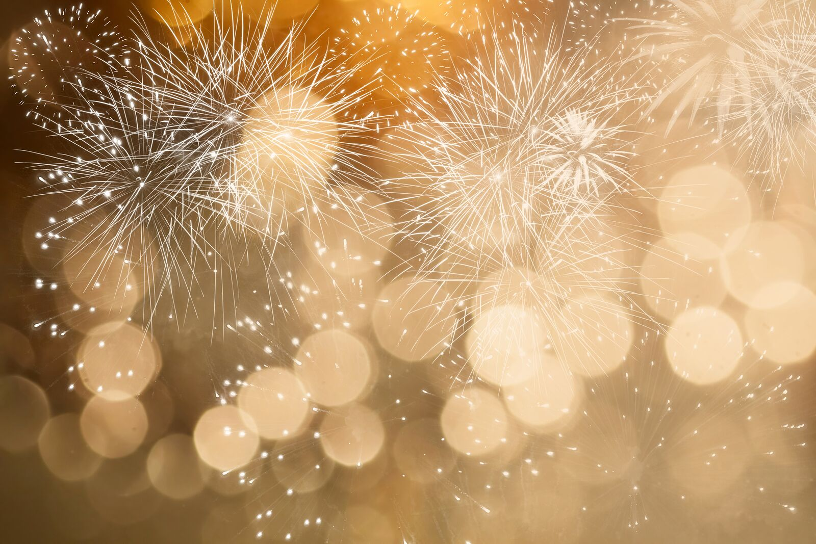 Caregiver in Irvine CA: Caregiver New Year's Resolutions