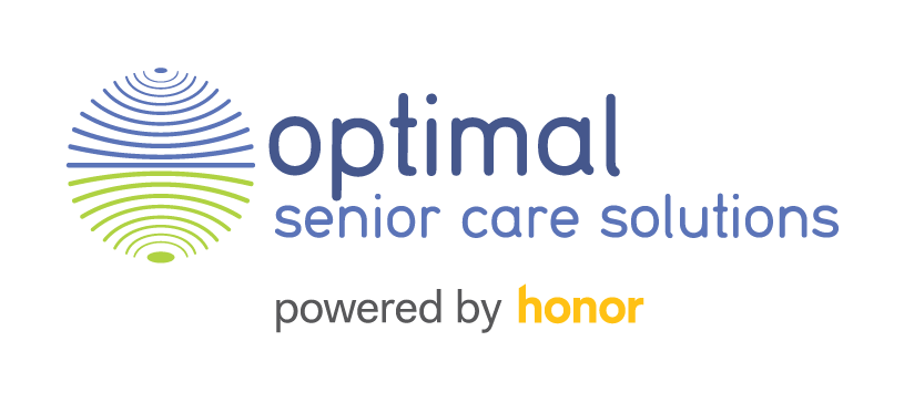 Optimal Senior Home Care Newport Beach, California