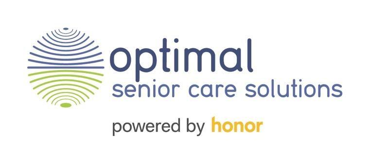Elder Care Laguna Woods CA - OPTIMAL SENIOR CARE SOLUTIONS JOINS NEW HONOR CARE NETWORK