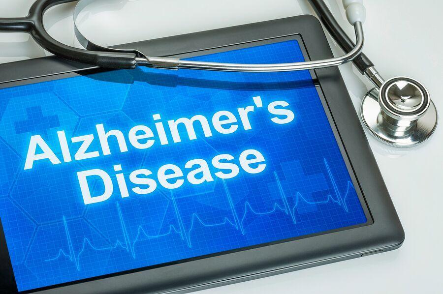 Senior Care Anaheim CA - Could a Doll Help Ease Agitation in Alzheimer's Disease?