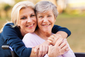Elderly Care Laguna Niguel CA - What Are the Top Six Chronic Health Conditions Family Caregivers Help With?