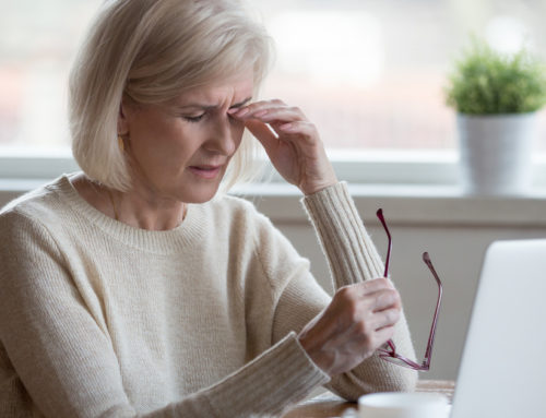 How Can I Balance Caregiving with Work and Family Responsibilities?