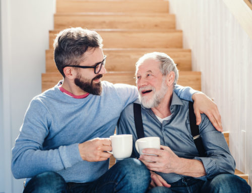Father's Day: Great Ways to Celebrate Dad